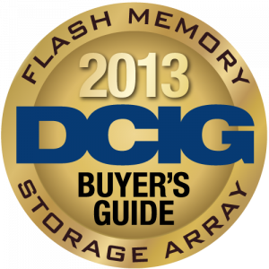 Flash-Memory-Storage-Array-Buyers-Guide-Logo-500X500